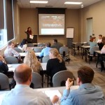 LEED Feasibility Workshop