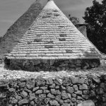 Completed Trullo After Workshop