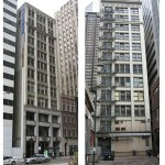 Historic Building Condition Assessment