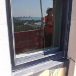 Assessment of Original Windows